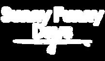 logo_WHITE_A .png