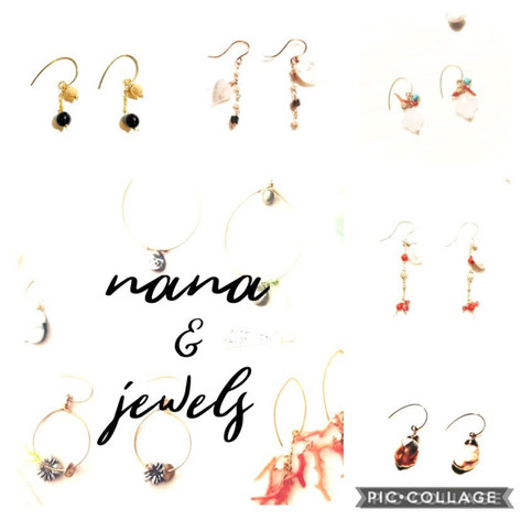 nana&jewels