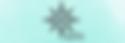 スクリーンショット 2019-03-14 9.39.24.png