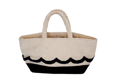 AVALON WAVE MINI TOTE