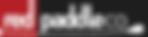 スクリーンショット 2019-03-21 11.10.02.png