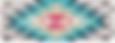 スクリーンショット 2019-03-14 9.34.44.png