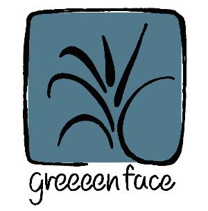 greeeenface