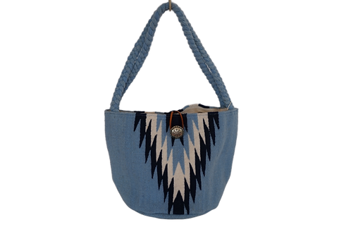 AVALON DIA BUCKET BAG