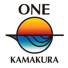 ONE KAMAKURA