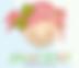 スクリーンショット 2019-03-21 11.07.46.png