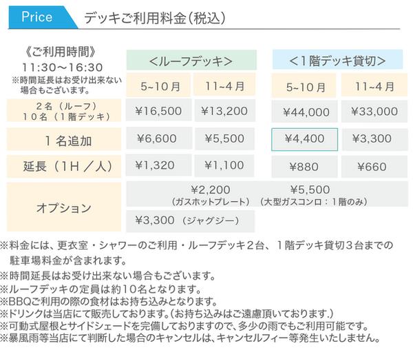 スクリーンショット 2021-04-13 12.37.18.png