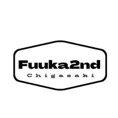 Fuuka 2nd