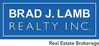 BJLR_Logo_Blue.jpg