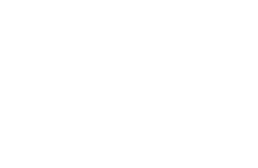 TheSterlingAutomotive_Logo_White.png