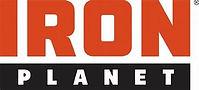 iron planet.jpg
