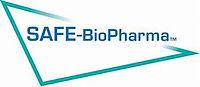 safe biopharma.jpg