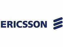 ericsson logo.jpg
