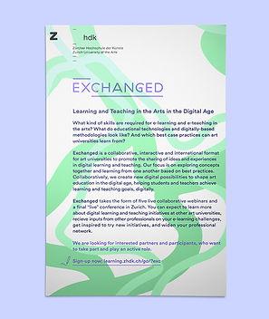 Exchanged_Flyer_vorne_kl.jpg