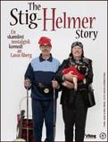 The Stig Helmer story