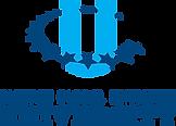 CGI U Logo.png