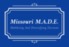 Missouri MADE New Logo_edited.jpg