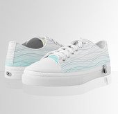 gc_store_zazzle_shoe_with_background.jpg