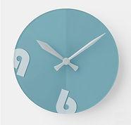 gc_zazzle_ZW_MT_clock_oceanblue.jpg