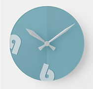 gc_zazzle_ZW_MT_clock_oceanblue.jpg