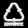 Uzerowaste_logo_wix.png