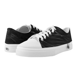 Shoe Ocean Black