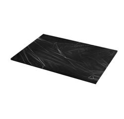 Cutting Board Ocean Black