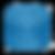 Ocw_logo copy.png