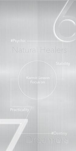 gc_zazzle_Iphone-karmic_lesson02
