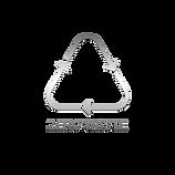 gc_zazzle_zero waste_logo.png