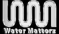 logo_01_wm copy_edited_edited.png