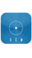 Ocw_logo_website.png