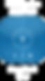 Ocean Wonders App logo