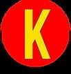 King Long 16 buffet à volonté angoulême gond pontouvre livraison chinois japonais