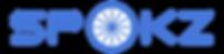 spokz.logo.blue.transparent.bg.png