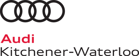 AudiKW-LogoSolid-Stacked-Colour.png