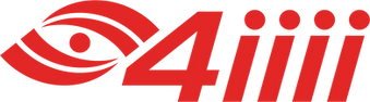 4iiii_Logo-RED.png