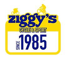Ziggys Logo.png