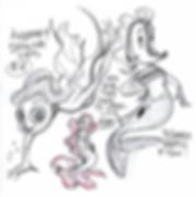 MerMay_Drawing-Tips4.png