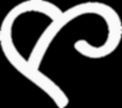 CoachedAndLove-Ampersand.png