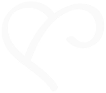 CoachedAndLove-Ampersand.png