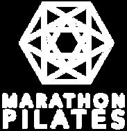 MarathonPilates_Footer_White.png