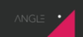 Angle App