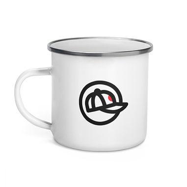 enamel-mug-white-12oz-left-60500ef560ebb