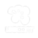 wacom_logo_w.png