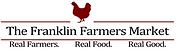 franklin-farmers-market.png