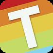 Taptocolor