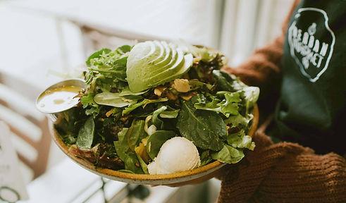 HerbanMarket_Salad_New.jpg