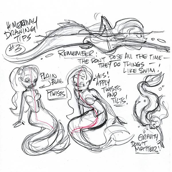 MerMay_Drawing-Tips3.png