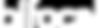 bifocal_Web_Logo.png